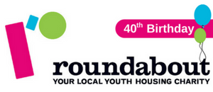 Roundabout Homeless Charity
