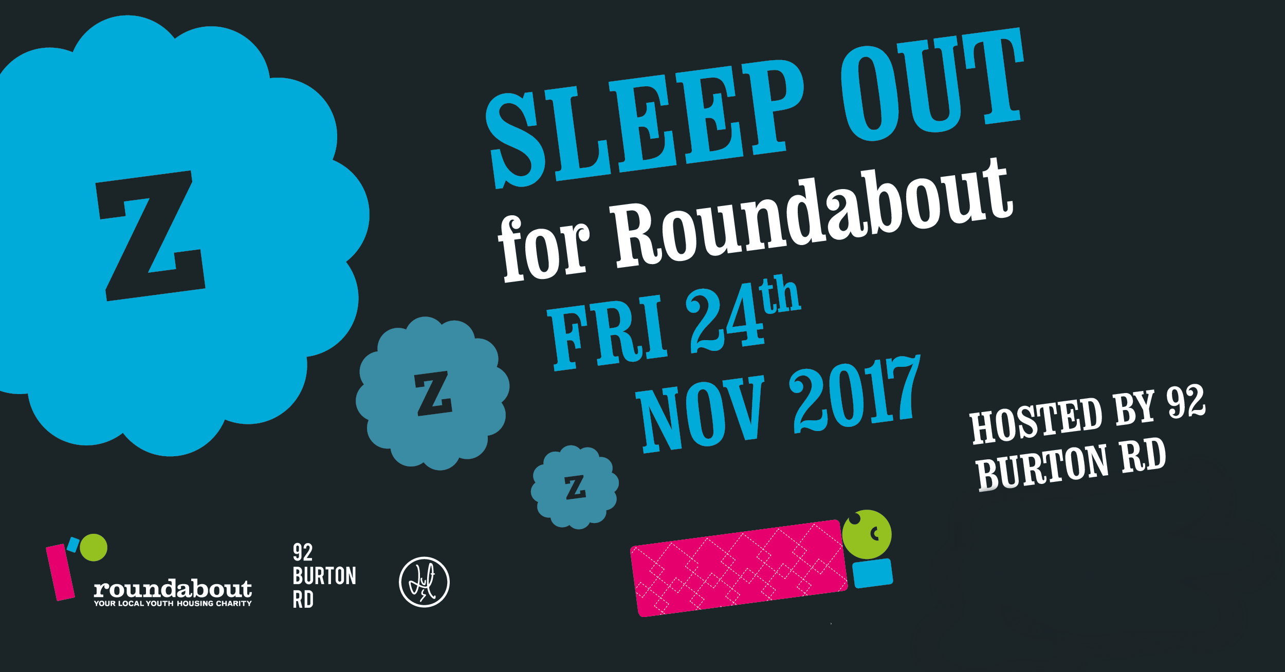 Roundabout-facebook2 no join us wording