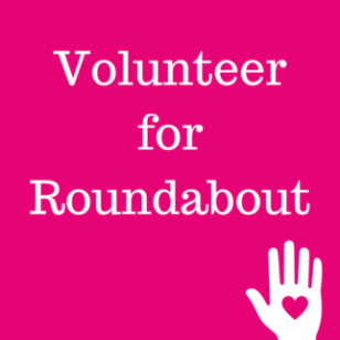 Volunteer-for-Roundabout-363x322